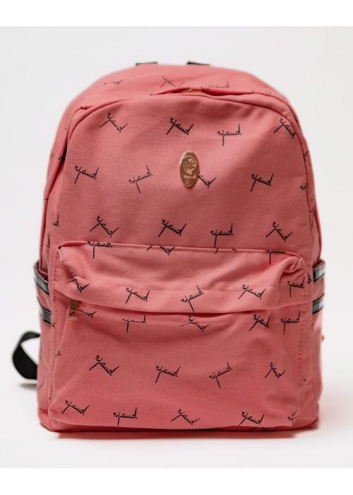 NJOUD SCHOOL BAG