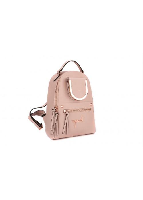 Njoud Backpack